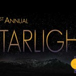Dark Skies Come Into Sharp Focus at the First Annual StarLight Festival