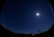 Coll_sky_moon_fisheye