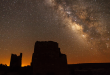 Hovenweep-featured-700px-460px