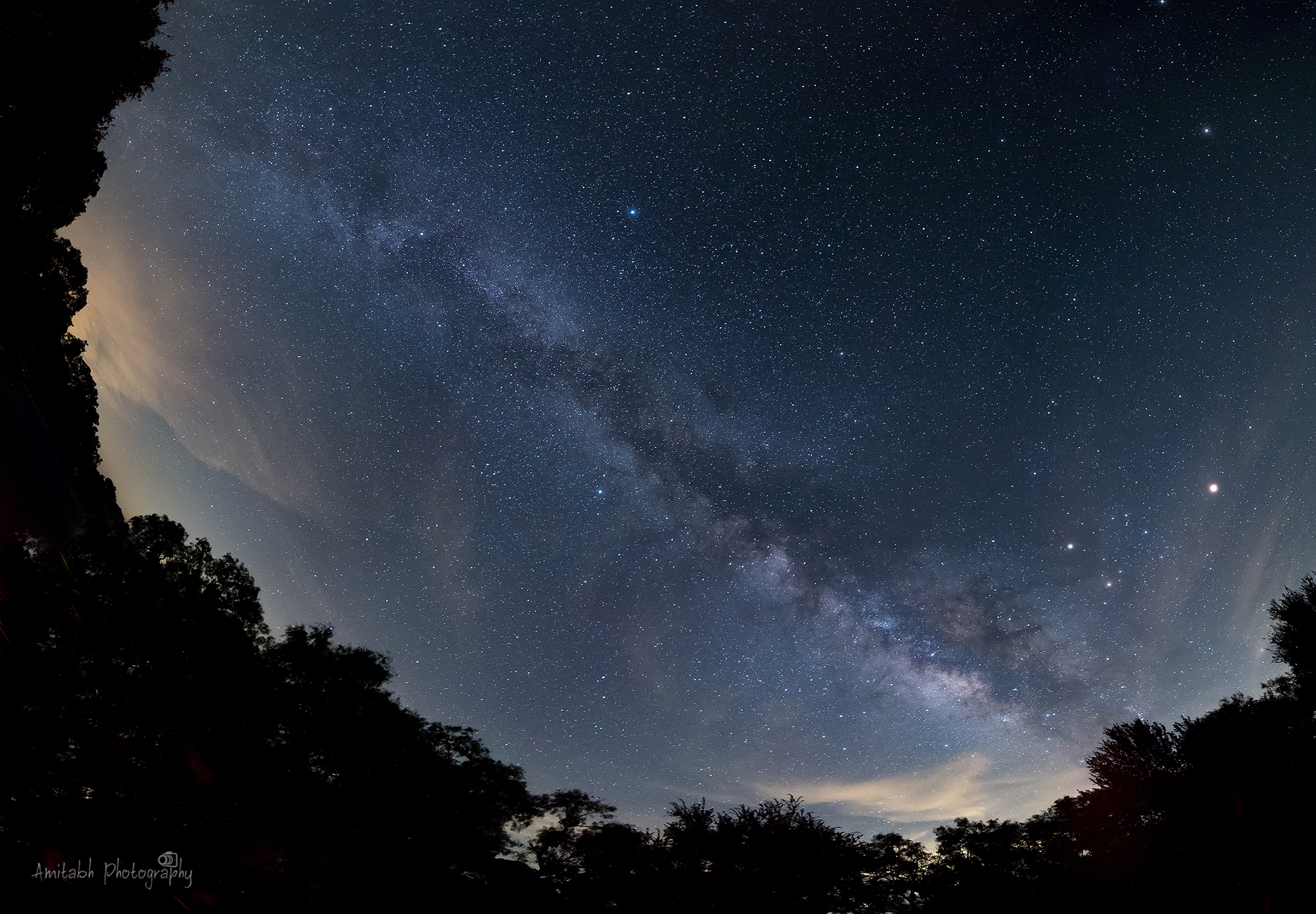 Milky_Way_Panorama_IDA