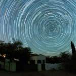 Arizona's Oracle State Park Named World's Twentieth International Dark Sky Park