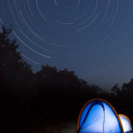 Dripping Springs Named The First International Dark Sky Community In Texas Thumbnail