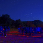 IDA Designates Sedona, Arizona, the World's Eighth International Dark  Sky Community