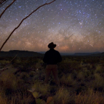 Chasing Cosmic Light In Dark Sky Parks And Reserves