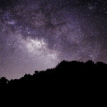 Two Texas Parks & Wildlife Properties Achieve International 'Dark Sky' Status