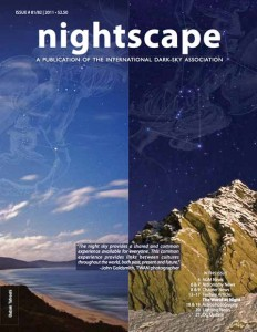 Nightscape Issue #81/82