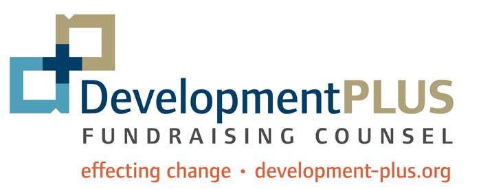 AGM-DevelopmentPLUS