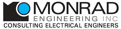AGM-Monrad-Engineering