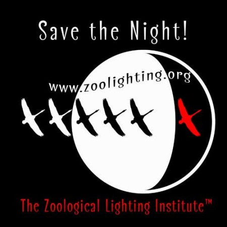 Zoological Lighting Institute Logo