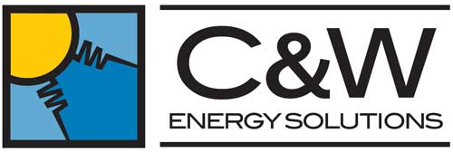 C&W Energy Solutions