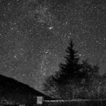 Elan Valley Estate, Wales, Becomes First Privately-Owned International Dark Sky Park