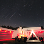 Tips For Viewing This Week's Perseid Meteor Shower Thumbnail