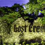 Lost Creek, Texas, Named Dark Sky Friendly Development of Distinction