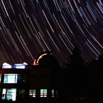 South Korean Eco Park Named First Dark Sky Park in Asia