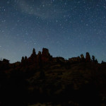Film Addresses the Awe of Night Skies and Nature