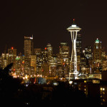 Light Pollution Measure Passed by Washington State