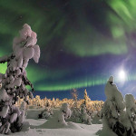 """Annual """"Earth & Sky"""" Photo Contest Now Open"""