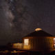 Utah State Park Designated Newest Dark Sky Park