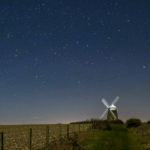 World's Newest International Dark Sky Reserve is in the Heart of Southeast England
