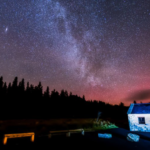 First International Dark Sky Park In Ireland Receives Accreditation