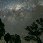 First Dark Sky Park in Australia Designated Thumbnail