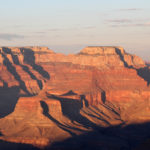 Act Now to Preserve the Grand Canyon Area Night Skies