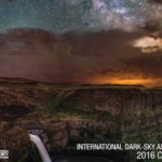 IDA Dark Sky Places Photo Contest is Now Open Image