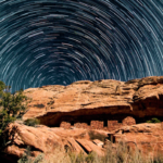 Take Action: Protect The 'Bears Ears' of Southern Utah