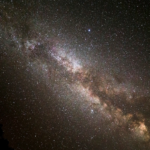 US National Monument Designated Dark Sky Park on its 100th Birthday