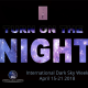 International Dark Sky Week 2018