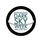 5 Ways to Celebrate Dark Sky Week! Thumbnail