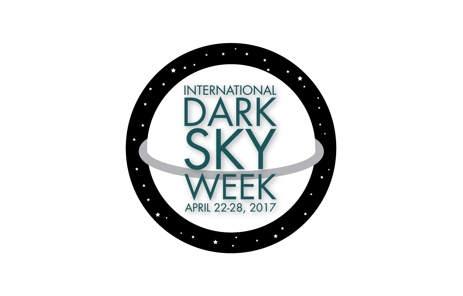 5 Ways to Celebrate Dark Sky Week! Image
