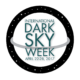 5 Ways to Celebrate Dark Sky Week!