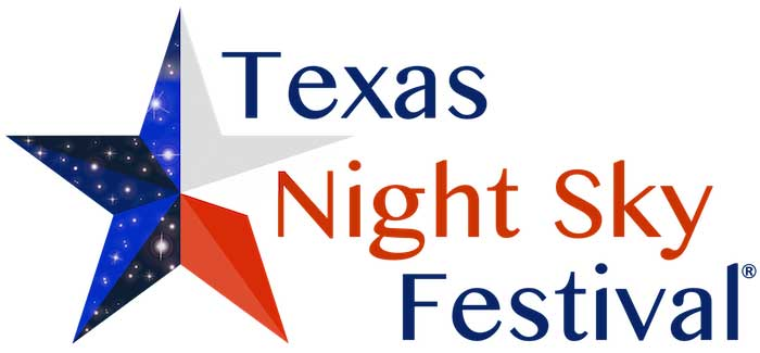 Come Celebrate at the Texas Night Sky Festival Image
