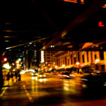 Call to Action! Contact Chicago's Administration to Demand a Responsible Outdoor Lighting Plan