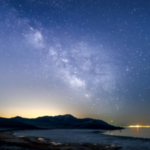 Utah Leads The World With Nine International Dark Sky Parks Thumbnail