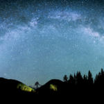 World's First Transnational Dark Sky Park Receives IDA Accreditation