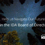 IDA Now Accepting Applications for 2017 Board of Directors – Now Closed