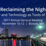Reclaiming the Night: IDA's 2017 Annual General Meeting Thumbnail