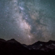 City of Ketchum Earns First International Dark Sky Community Designation in Idaho