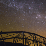 Obed Wild and Scenic River Becomes an IDA International Dark Sky Park Image