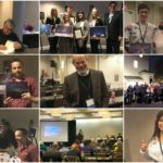 IDA 2017 Annual General Meeting Highlights