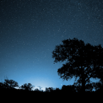 Wimberley Valley Cities Become Third International Dark Sky Community in Texas Thumbnail