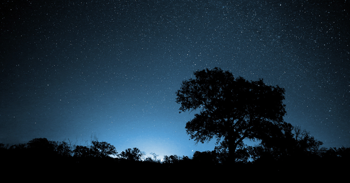 Wimberley Valley Cities Become Third International Dark Sky Community in Texas Image