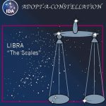 The Story of Libra Ω