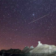 Arizona's Petrified Forest National Park Becomes World's Newest International Dark Sky Park