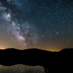 World's Newest International Dark Sky Reserve Is Largest In Europe Thumbnail