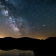 World's Newest International Dark Sky Reserve Is Largest In Europe