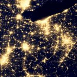 International Dark-Sky Association Establishes Ohio Chapter