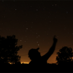 First International Dark Sky Park In U.S. State Of Illinois Designated Thumbnail